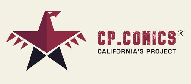 California's Project
