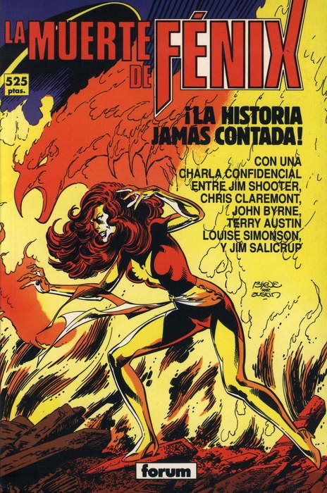 Classic X-Men Vol 1 (1989) Fsrcr1_036