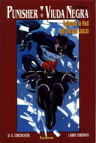 http://supervazquez.com/media/catalog/product/cache/1/image/9df78eab33525d08d6e5fb8d27136e95/f/s/fsrcr1_064.jpg