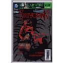 Batwoman v2 #13 - Firmado / Signed