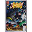 Detective Comics #640 - Firmado Norm Breyfogle