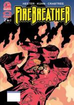 FireBreather (2d2)