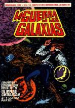 La Guerra de las Galaxias El Imperio Contraataca 2ª Parte