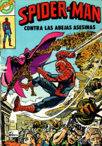 Spider-Man Vol.1 nº 1