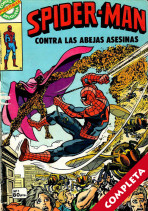 Spider-Man Vol.1 - Completa -