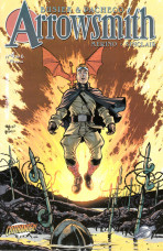Arrowsmith Vol.1 nº 4
