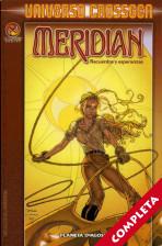 Meridian Vol.2 - Completa