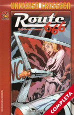 Route 666 Vol.1 - Completa