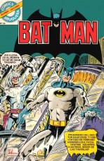 Batman Vol.1 nº 5