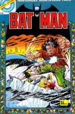 Batman Vol.1 nº 6