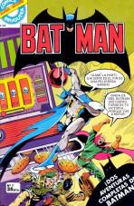 Batman Vol.1 nº 7