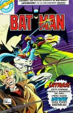 Batman Vol.1 nº 9
