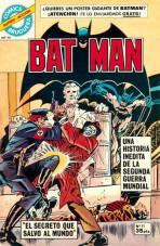 Batman Vol.1 nº 11