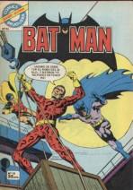 Batman Vol.1 nº 15