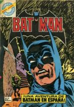 Batman Vol.1 nº 18