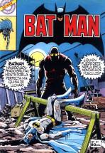 Batman Vol.1 nº 21