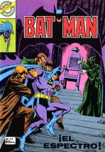 Batman Vol.1 nº 23