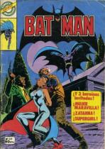 Batman Vol.1 nº 24