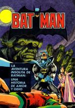 Batman - Álbum - Vol.1 nº 5