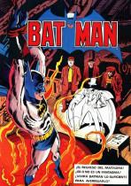 Batman - Álbum - Vol.1 nº 6