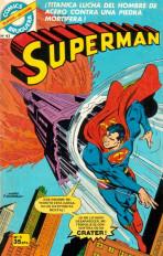Superman Vol.1 nº 5