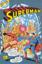 Superman Vol.1 nº 18