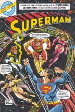 Superman Vol.1 nº 24