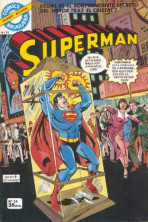 Superman Vol.1 nº 26