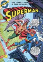 Superman Vol.1 nº 35