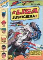 Superman Vol.1 nº 38
