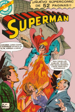Superman Vol.1 nº 41