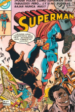 Superman Vol.1 nº 44