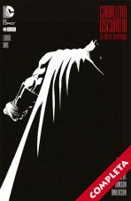 Caballero Oscuro III: La Raza Superior Vol.1 - Completa -