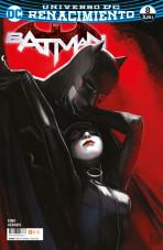 Batman Vol.1 nº 63/8
