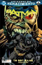 Batman Vol.1 nº 66/11