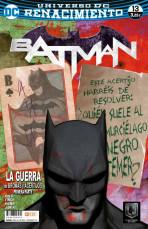 Batman Vol.1 nº 68/13