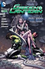 Green Lantern Vol.1 nº 7