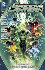 Green Lantern Vol.1 nº 17