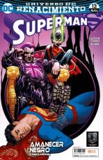 Superman Vol.1 nº 68/13