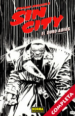 Sin City (Quiosco) Vol.1 - Completa