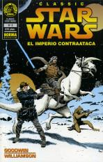 Classic Star Wars nº 3