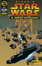 Classic Star Wars nº 4