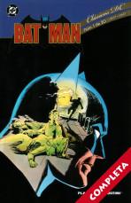 Batman Vol.1 - Completa -