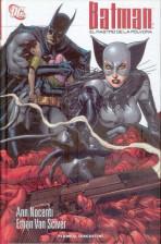 Batman: El rastro de la pólvora