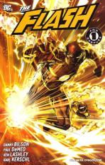 Flash: Un Año Después