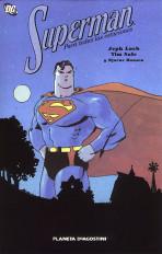 Superman Para Todas las Estaciones