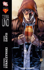 Superman: Tierra Uno