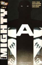 The Mighty Vol.1 nº 1