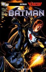 Batman Vol.2 nº 37