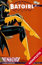 Batgirl Vol.1 - Completa -